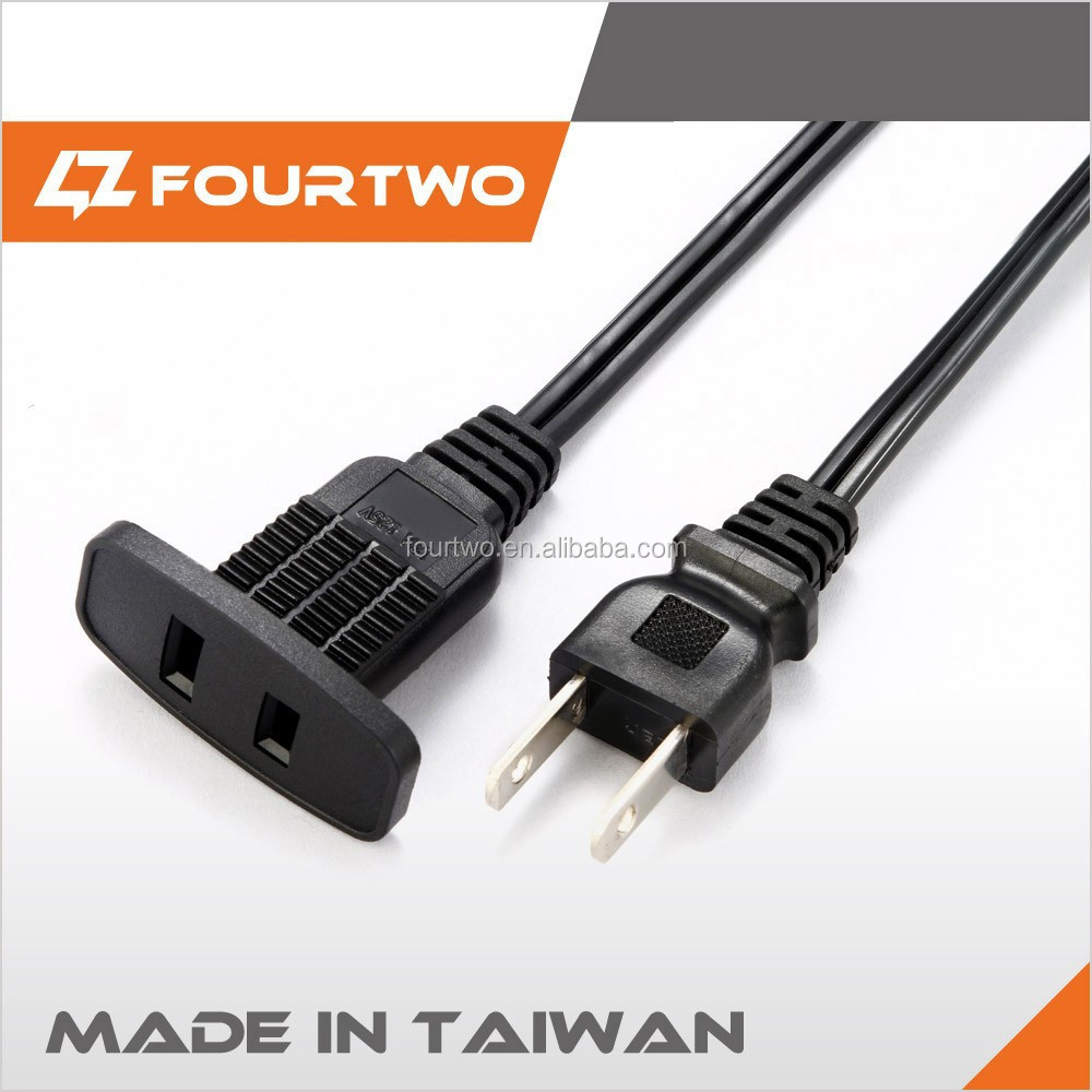 Taiwan high quality wifi socket,socket outlet,electric switch and socket