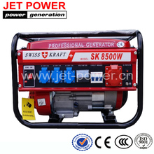 swiss kraft sk 8500w professional generators