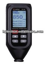 HT-126 Film/coating thichness gauge with factory price