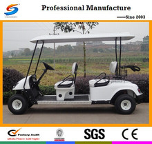 Hot Sell car battery cover and Golf Cart EC006