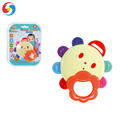 Novel baby mini rattle toy Infant musical toy with cheap price LS3403290