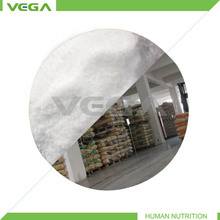 raw material China supplier pharmaceutical grade potassium sorbate food additive