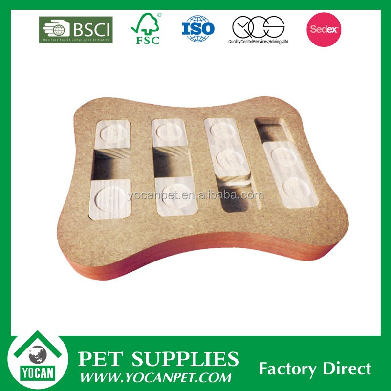 pet training China manufacture pet dog toy