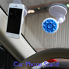 wholesale kit sticky magnetic stand cellphone holder for car