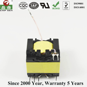 ISO China Manufacturer Step Down Transformer 277V To 120V