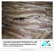 Dried fish farm for sale