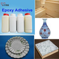 Strong adhesive Epoxy Resin AB glue for wood,ceramic,stone use VM311AB