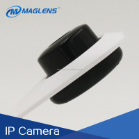 Best Quality Maglens Cheap H.264 ip web camera