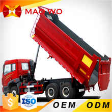Beiben best quality hot sale 15 ton mini dump truck