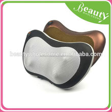 back massage mat ,Hot 009 shiatsu foot massager