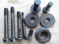 nut and bolt /spare parts/ accessories for yangdong YSD490Q diesel engine for light truck / forklift/machine/tractor