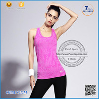 2016 Hot High Quality Women Sports shirt t shirt pent& Legging Pants Running Fitness Yoga Wear