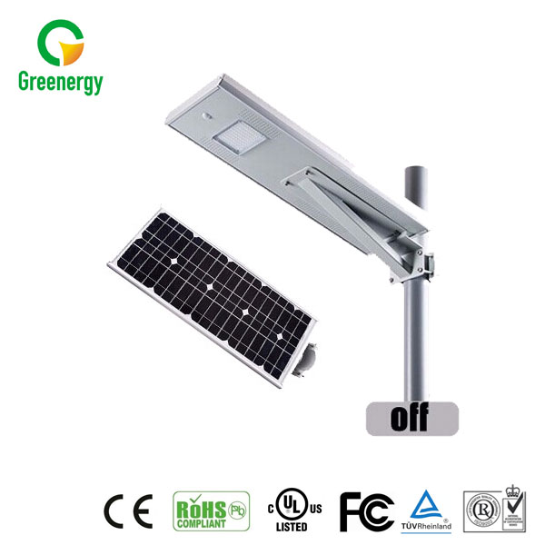 Factory direct sales eco-friendly fashion led street light driver