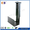 /product-detail/metal-computer-cpu-holder-factory-outlet-economic-and-ergonomic-60739570126.html