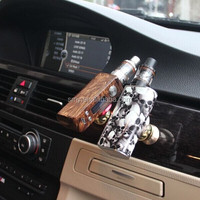 Car magnetic car phone holder 100w box mod anyhold buy electronic cigarettes wholesale