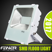 IP65 outdoor waterproof led floodlight reflector led flood light 30w 50W 70W 100W 150W 200W