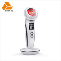 2018 NEW electrical wrinkle removal facial massage machine