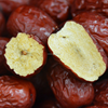 100% PURITY dried jujube dates fruits best dates