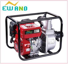 3inch centrifugal water pumps 4 cylinder small electric underground honda water pumps