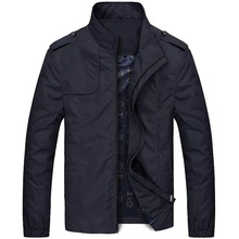 hot sale Korean style <strong>men</strong> coat, camping <strong>jacket</strong>, fitted <strong>jacket</strong> thin, windbreaker, waterproof <strong>jacket</strong> <strong>men</strong>