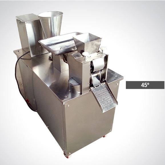 NEWEEK dumpling skin arabic pita bread <strong>corn</strong> tortilla making machine for sale