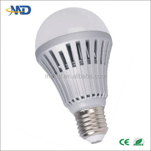 New style hot-sale led bulb with timer