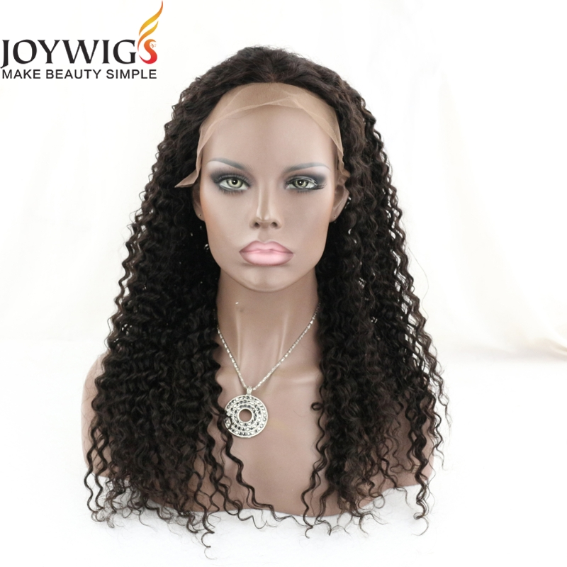 Factory price wholesales kinky curly for black people patti labelle wigs