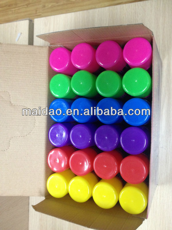 Factory wholesale Party String for celebration