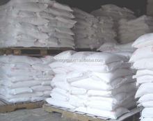 Quick Lime, Calcium Oxide, CaO desiccant, factory export directly
