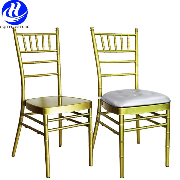 cheap price elegant gold chiavari chairs resin chiavari chair wedding chair