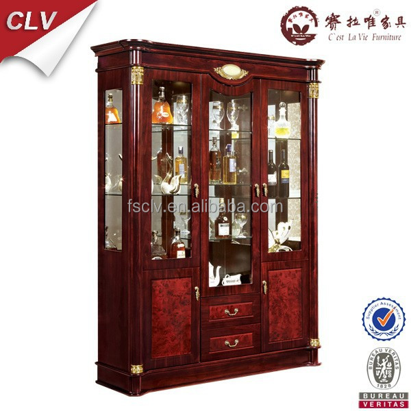 home drinks glass display cabinet 839 buy corner glass display abinet product on alibabacom