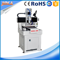 Great sale marking china mold engraving machine