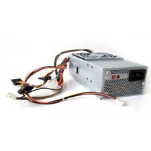 Desktop Power Supply YX303 For Dell Inspiron 530s 531s For Dell Vostro 200(Slim) 200s 220s For Dell Studio 540s SFF systems 250w