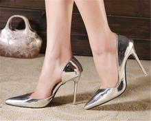 30cm heels girls high platform heel sandals Hot selling high heel safety shoes with low price