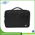 Factory Direct Sales Polyester 15.6 Inch Laptop Bags