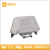 SMICO Innovative Products Electrical Polymer Fuse Cutout Switch Disconnector