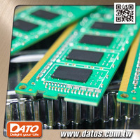 Best quality ram Cheap module ddr3 4gb pc1333 Hot selling memory