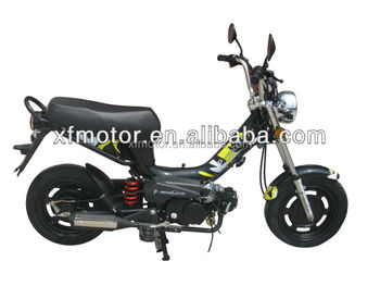 50cc/110cc MINI chopper chinese motorcycle