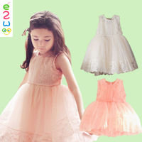 Supplier Of Baby Tutu Dresses For Girls Of 7 Years Old