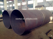 Packing Paper pulping Dryer Cylinder for paper mill