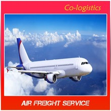 cheap air freight rates to yemen air freight cost to india-----Ben(skype:colsales31)