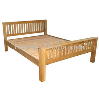 OA 4061 1 Soild Wood Furniture