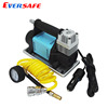 Factory Hot Selling Electric Iron Pressure Gauges 100psi Mini Air Compressor
