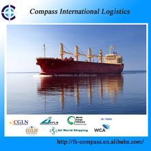 Cheap and Safety Ocean shipping to COCHIN,India