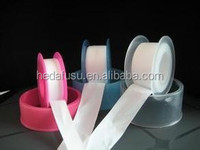 12mm expanded ptfe joint sealant tape seal tape thread ptfe tape for water pipe selling well in Middle east market