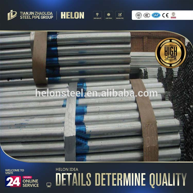 our company want distributor 48mm diameter carbon erw steel pipe