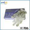 Malaysia Latex Gloves Cheap Price Latex