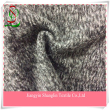 2015 New Style Knitted fabric for Garment Fabric