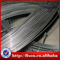 Shape memory alloy nitinol wire from alibaba premium market