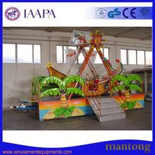 Amusement Kids Multifunctional Playground Equipment South Africa Outdoor